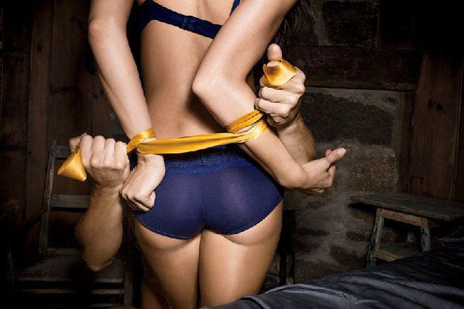 gallery_sex_tied_up_1a822df-1a822hl