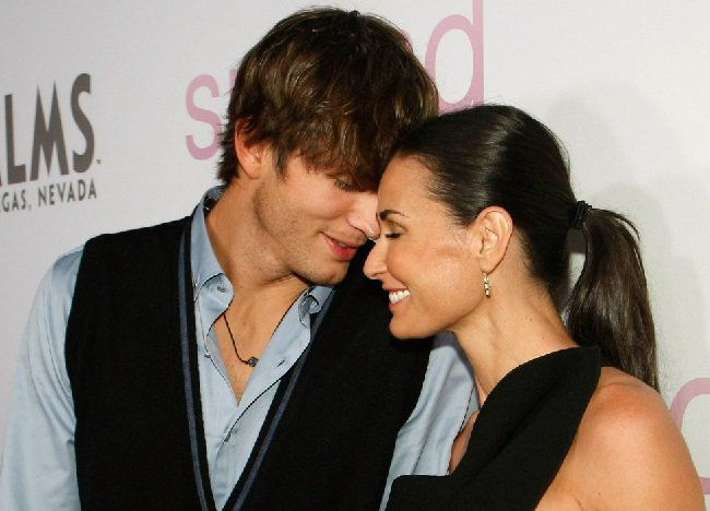 1 Demi-Moore-Ashton-Kutcher