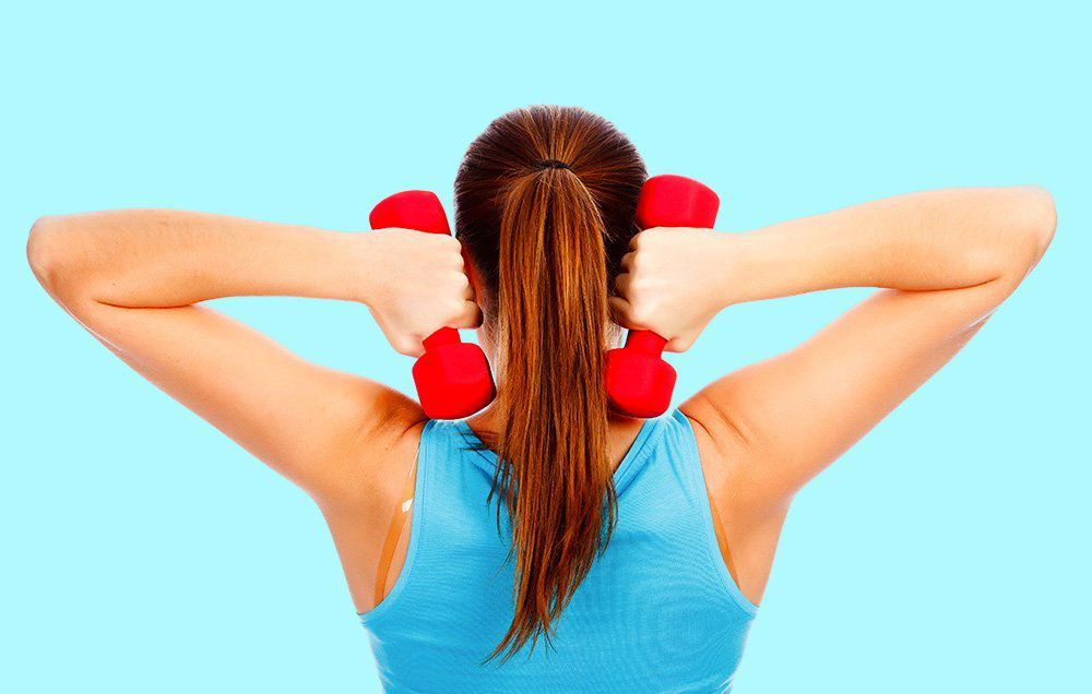 5-reasons-your-back-isnt-changing-no-matter-how-much-you-work-out