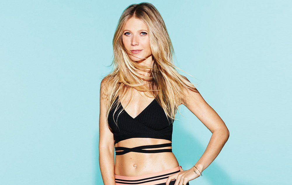 the-workout-gwyneth-paltrow-used-to-score-her-epic-abs_0